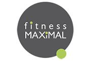 fitness MAXIMAL – Dein Fitnessstudio in Nürnberg